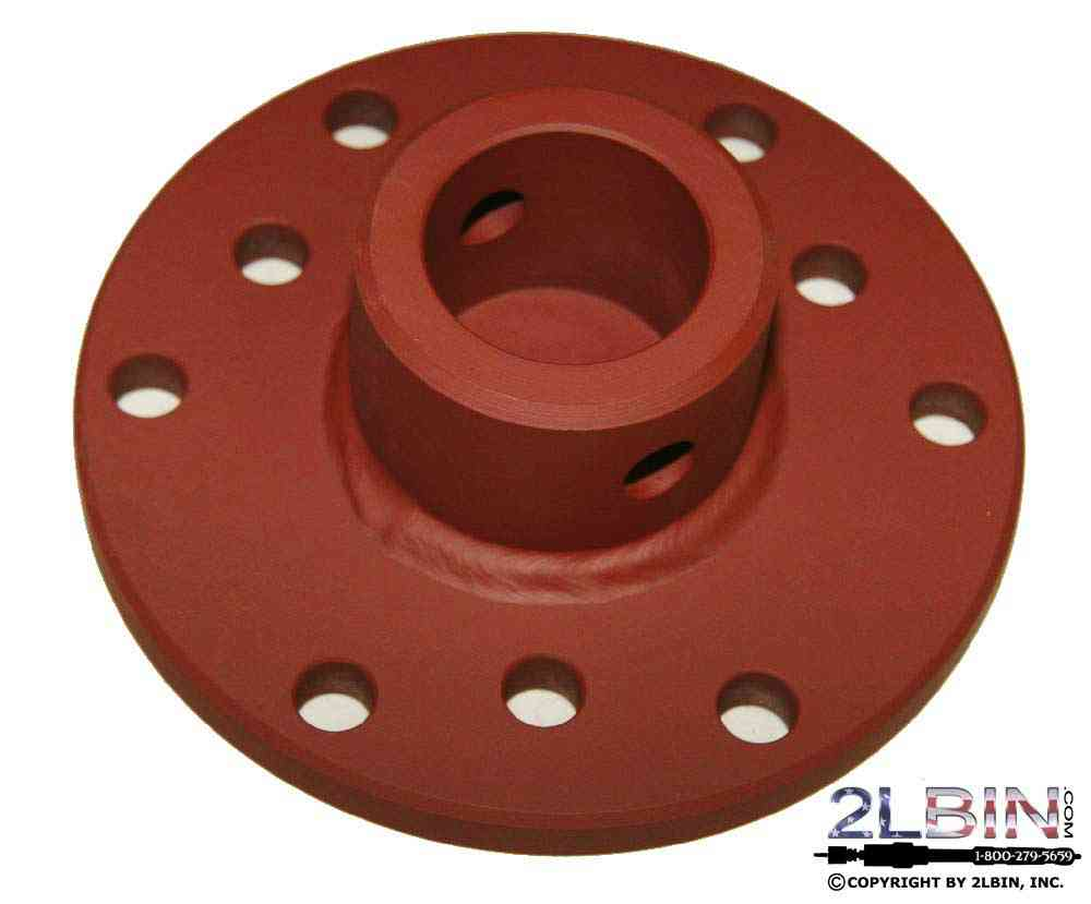 Completion Plug Tool For the 2Lbin T-30